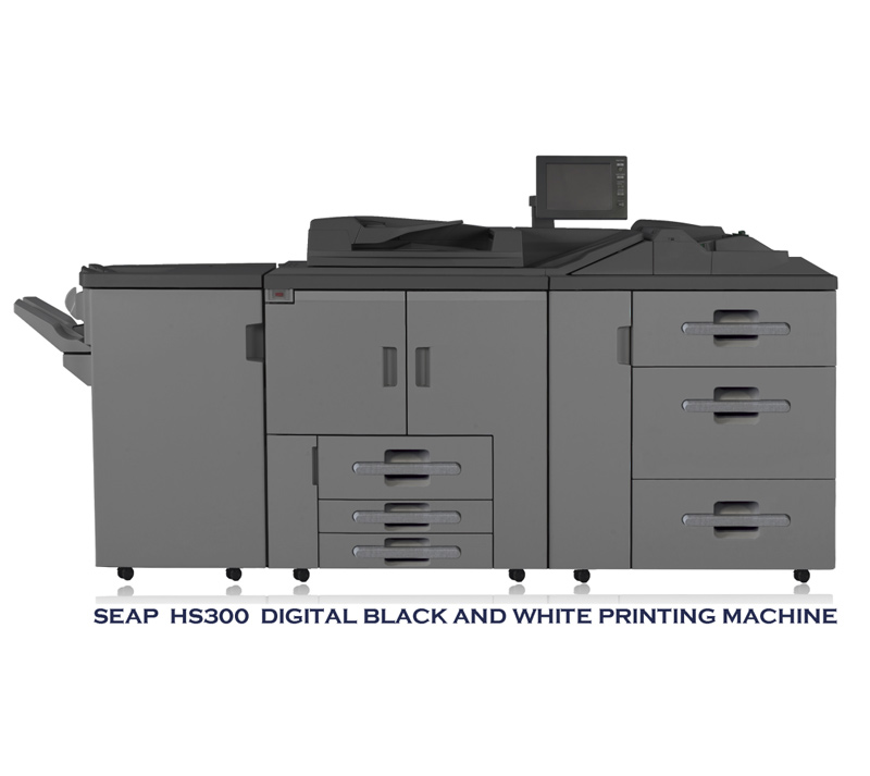 Copier Printer, black and white digital press, color offset printing machine, digital uv printing machine, uv printer, uv flatbed printer
