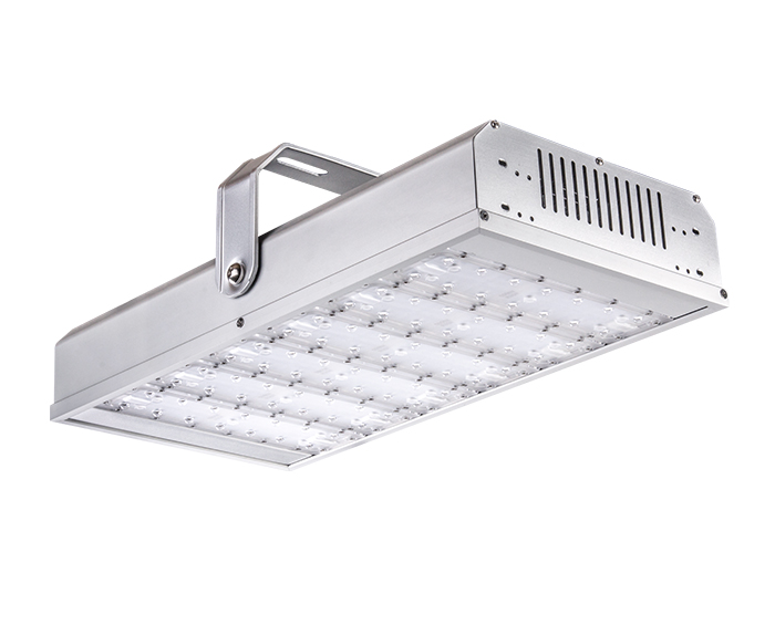 DLC LISTED 240W UL CERTIFIED LED HIGH BAY LIGHT
