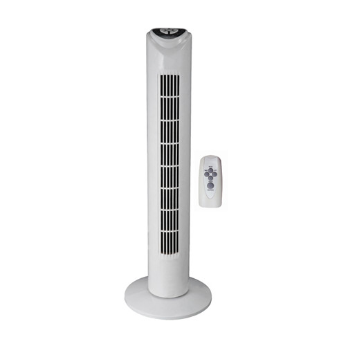 high quality new design hot selling cooling fan bladeless tower fan