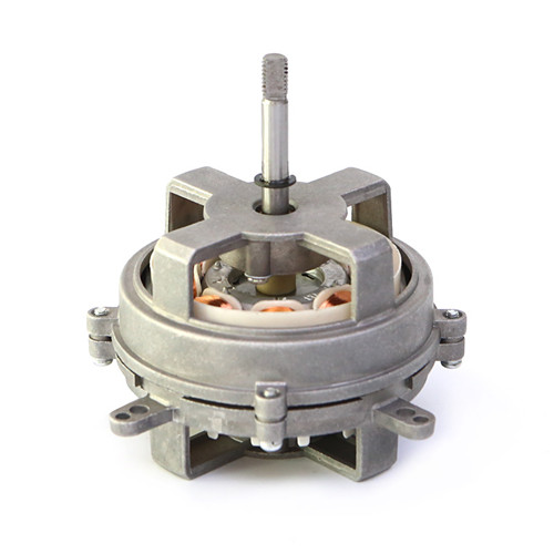 high quality hot sale low noise motor brushless motor box fan motor