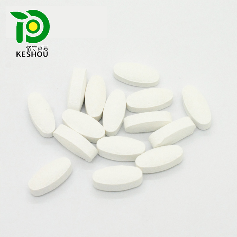 Vitamin C&E Tablet,MultiVitamin Tablet,Vitamin and Nutrition,HEALTH FOOD