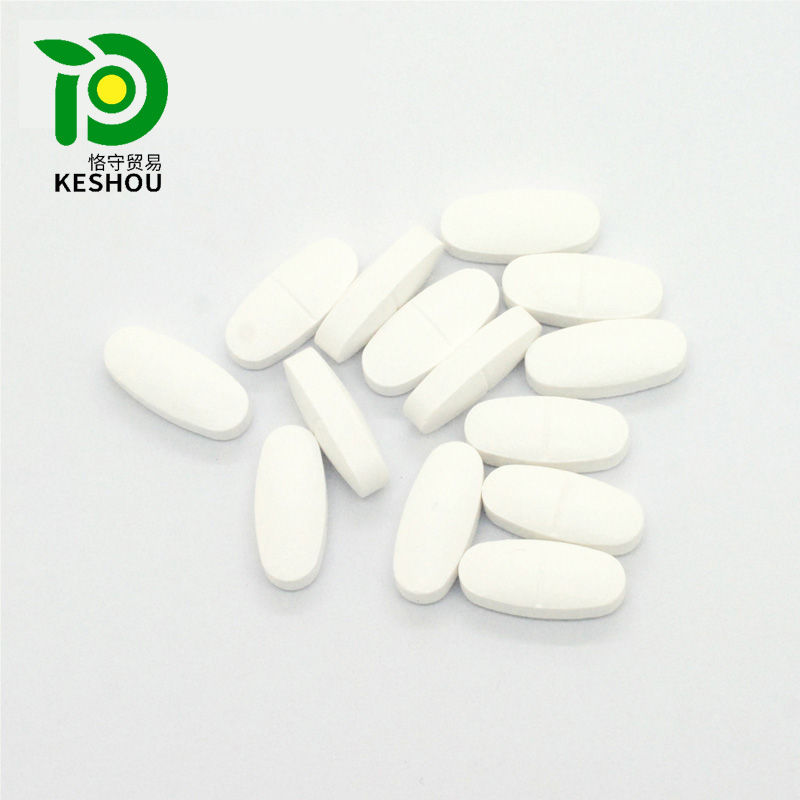 Calcium & Vitamin D3 Tablet,Calcium Tablet,Vitamin and Nutrition,HEALTH FOOD