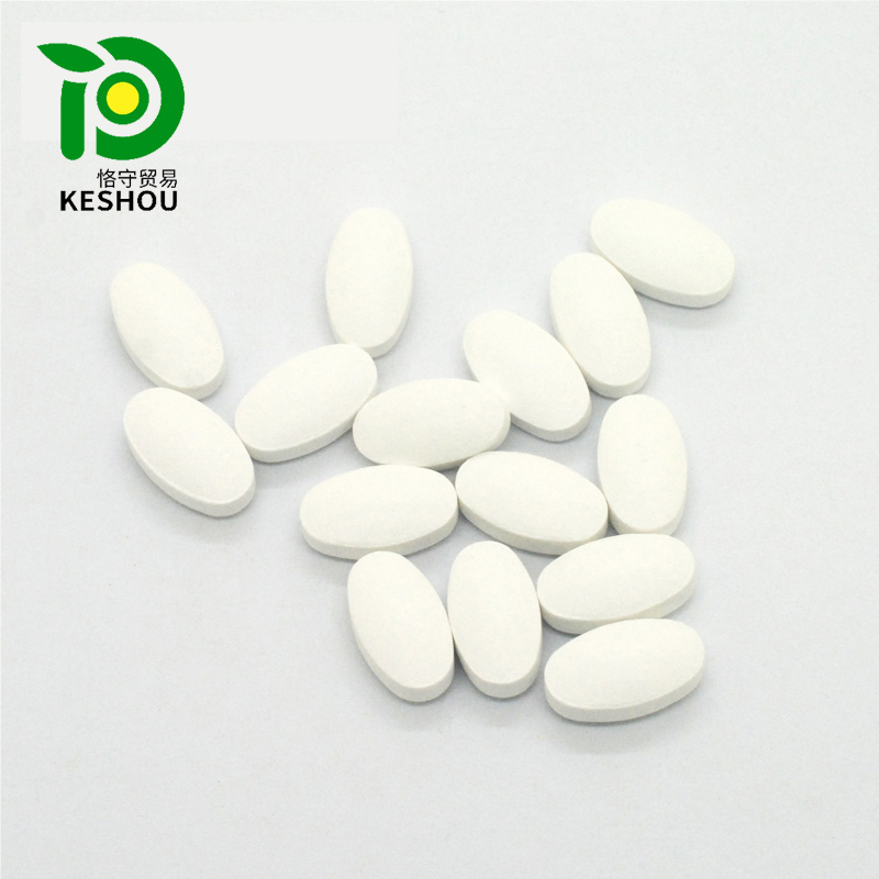 Calcium & Magnesium Tablet,Calcium Tablet,Vitamin and Nutrition,HEALTH FOOD