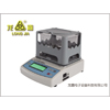 digital display density measuring instrument
