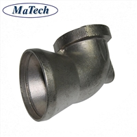 steel casting,you can choose Matech Machinery Manufacturest