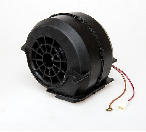 LADA Heater Motor For VAZ-2108 OE 2108-8101091