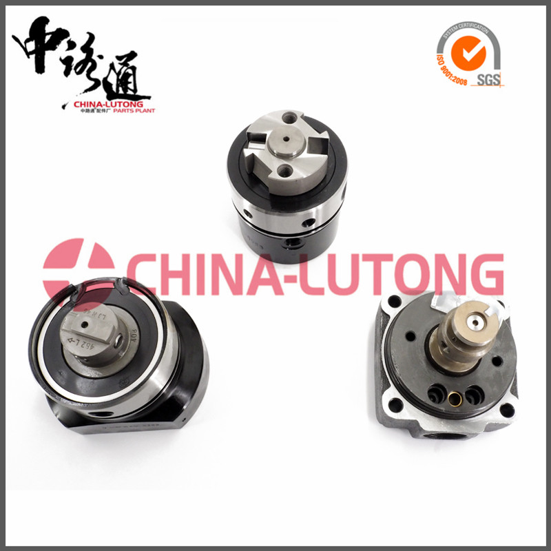 Distributor Rotor BMW Head Rotor 096400-1250 (22140-54730) 4/10R for TOYOTA 2L/T/3L,Distributor Head Denso Type