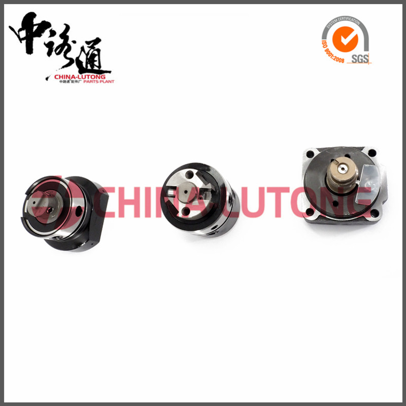 Distributor Rotor BMW Head Rotor 096400-1500 (22140-17810) VE 6/10/R for TOYOTA 1HZ
