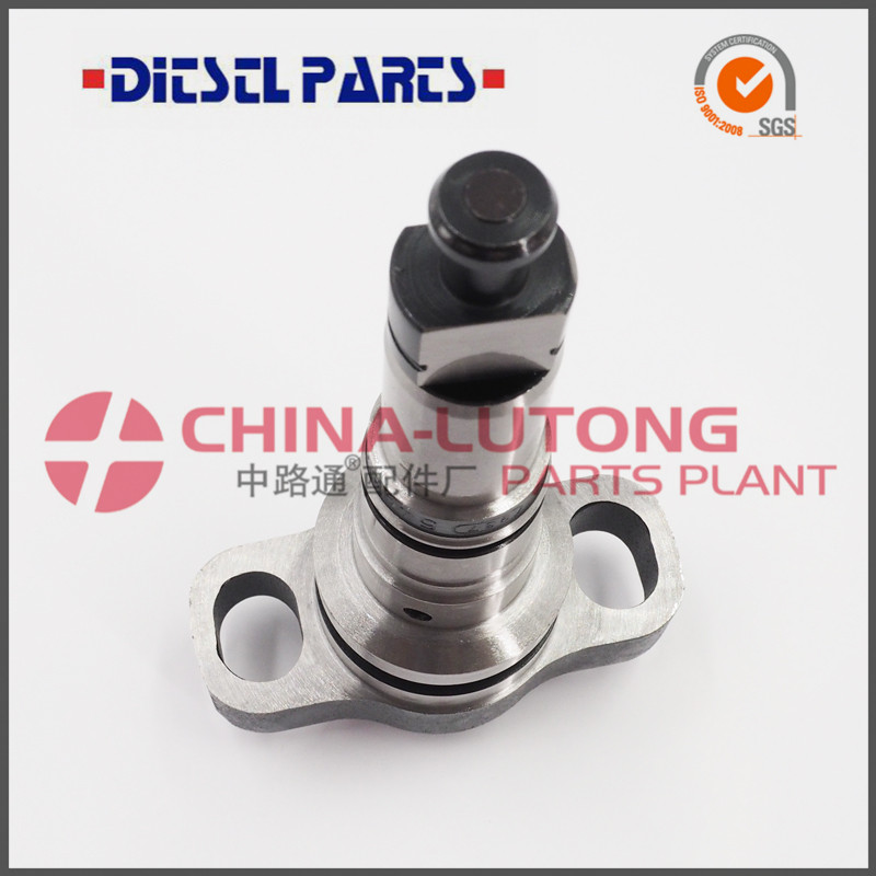 diesel injector pump plunger Truck Element PS7100 2 418 455 333 for IVECO / PE6P130A720RS7226