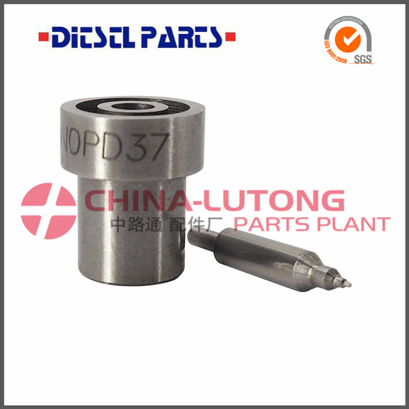 Buy nozzle spray DN0PD37/ for MITSUBISHI 4D65/4D68