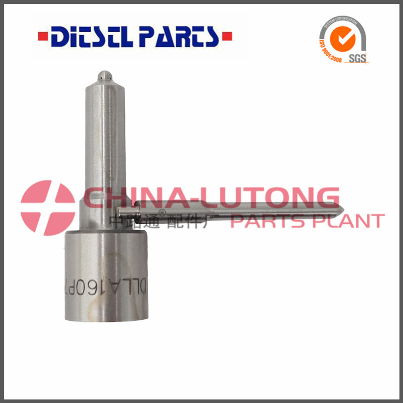 Buy injection nozzles DLLA150P77/093400-5770 apply for TOYOTA