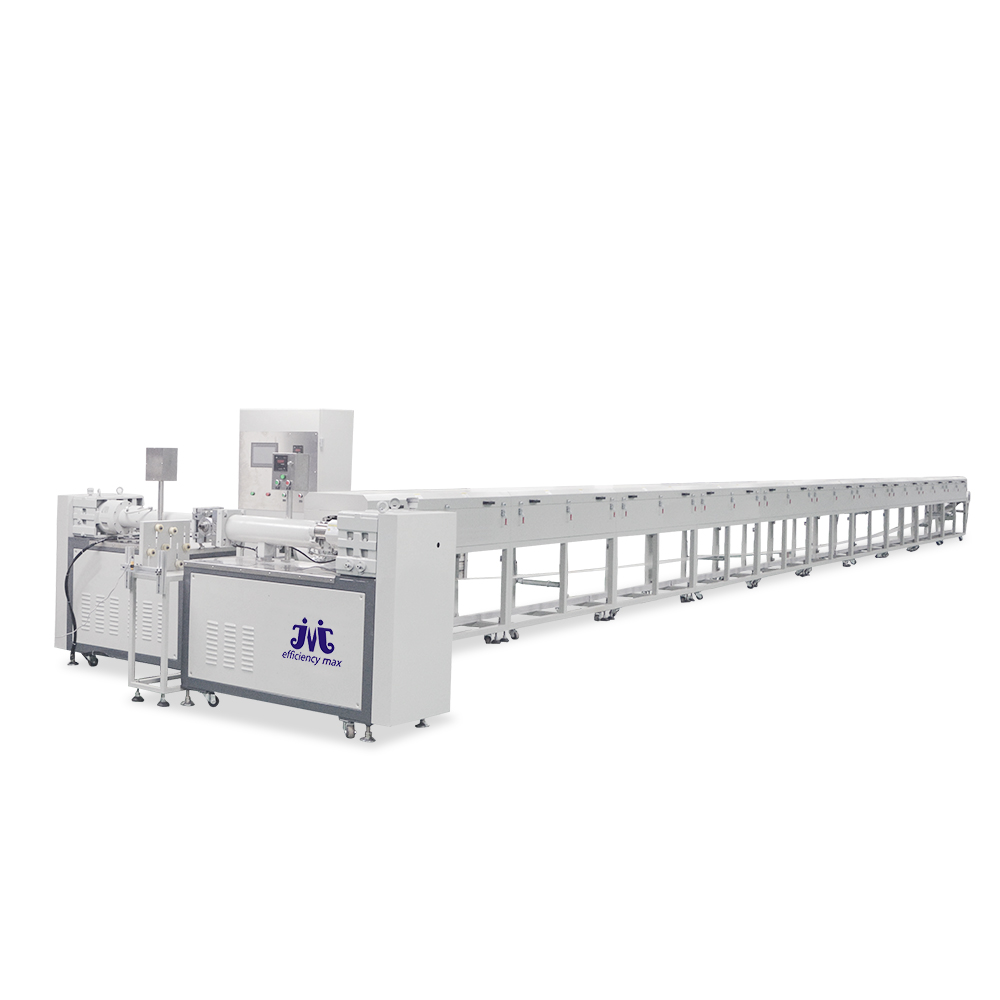 Silicone Extruding Machine for LED Strip