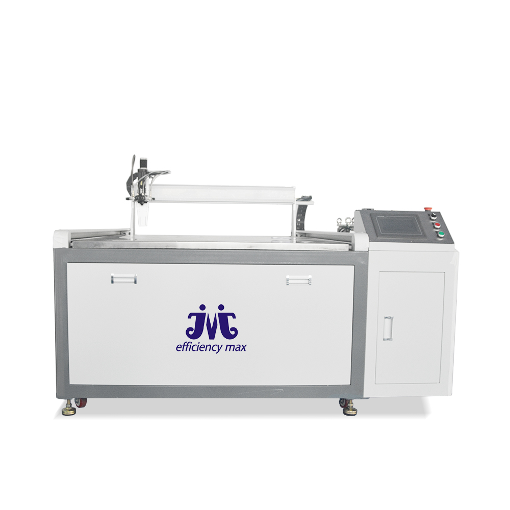 Yiermai Liquid/UV/Ab/Epoxy Potting/Dispensing Machine