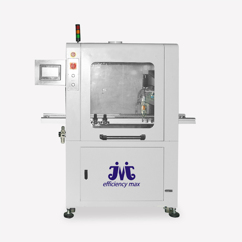 Yiermai High Precision PCB Glue/Adhesive Coating Robot
