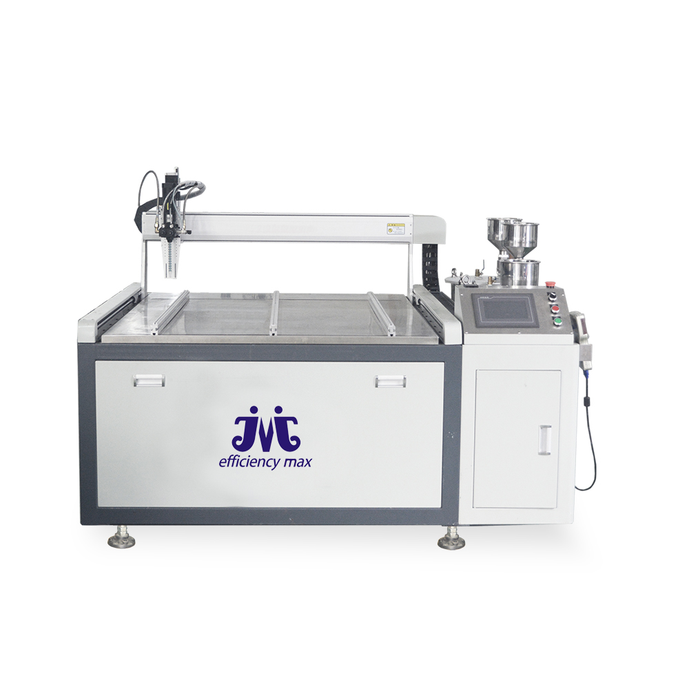 Yem Glue Filling/Potting/ Dispensing Machine Robot