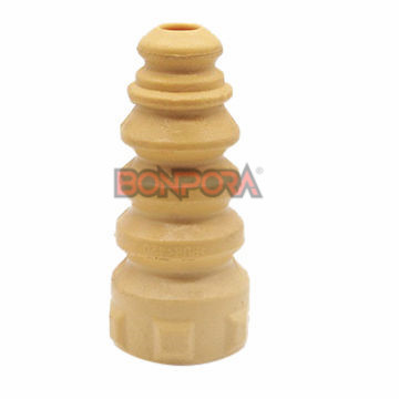 Shock Absorber Rubber Stop Rear Fits SKODA 1KD511359