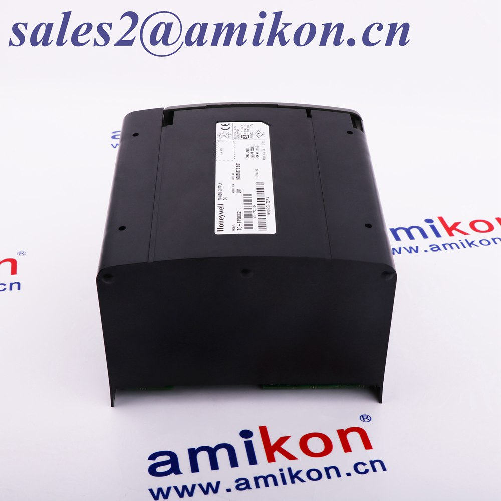 8C-PCNT02 51304754-150 | sales2@amikon.cn | High Quality Sweet Price