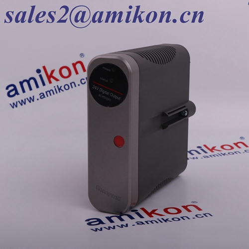 8C-PA2H51 80363972-150 | sales2@amikon.cn | High Quality Sweet Price