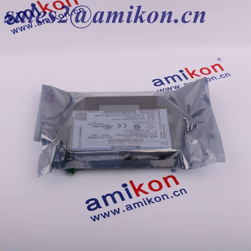 8C-ZP0101 51454416-100 | sales2@amikon.cn | High Quality Sweet Price