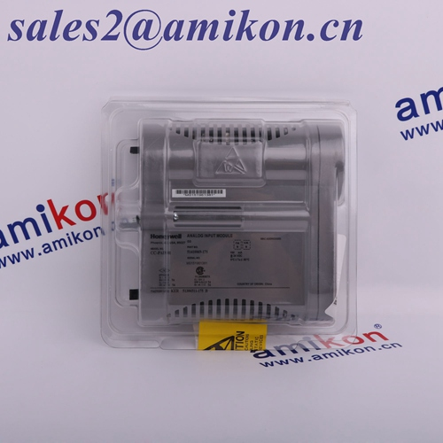 8C-POZLH1 51454416-300 | sales2@amikon.cn | High Quality Sweet Price