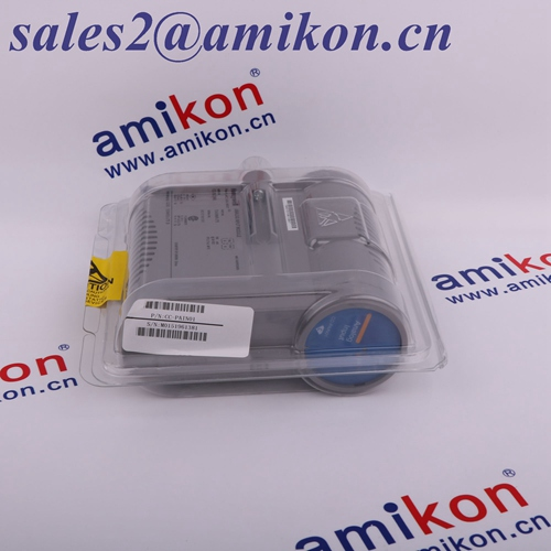 51201557-300 Std Fiber Optic Coupler  51155506-100 | sales2@amikon.cn |