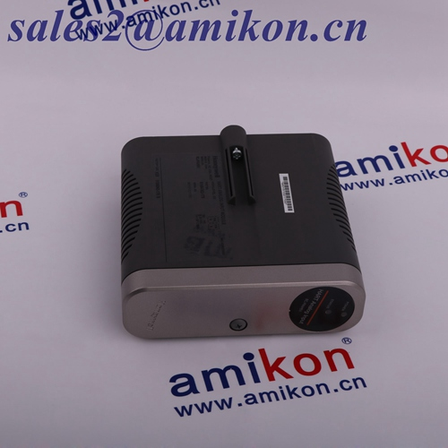 51303940-150 MC-FAN611 Fan Asm w/Alarm CC 115v  51202971-102 | sales2@amikon.cn |