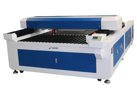 Acrylic/MDF Co2 Laser Cutter Machine for Sale
