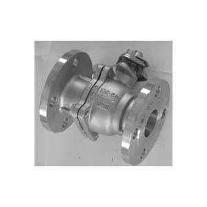 Ball Valve Supplier,Ball Valve Factory