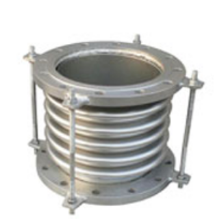 Expansion joint,Expansion joint Supplier