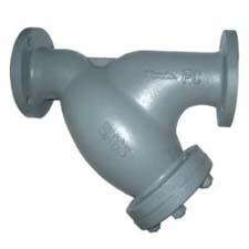 Y Strainer Filter,Y Strainer Filter Supplier