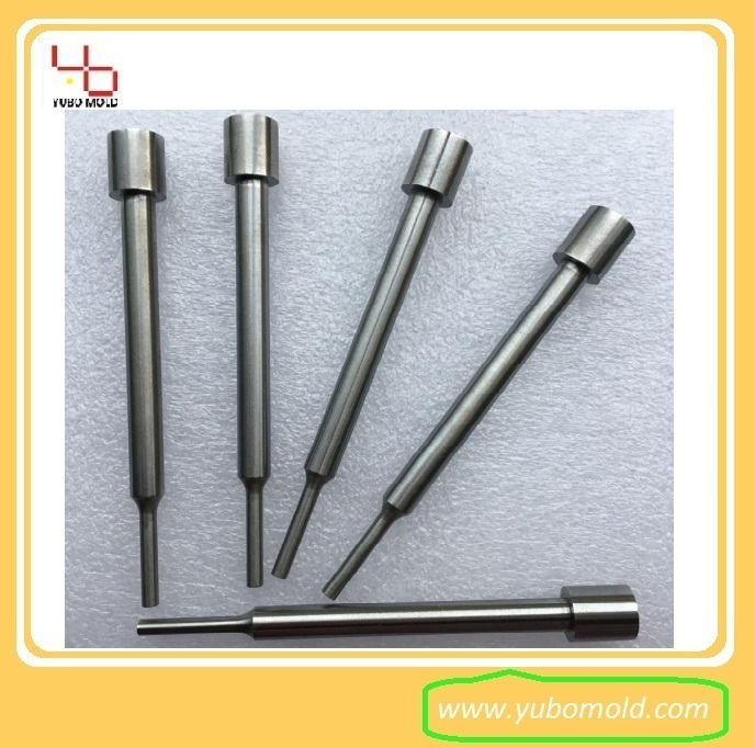 Mold Part Precision Punches Dies