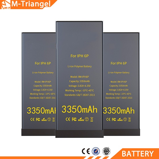 Original OEM Mobile Phone Battery