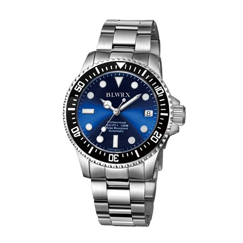 watches, a leadingaluminum watches brand which has a vast m