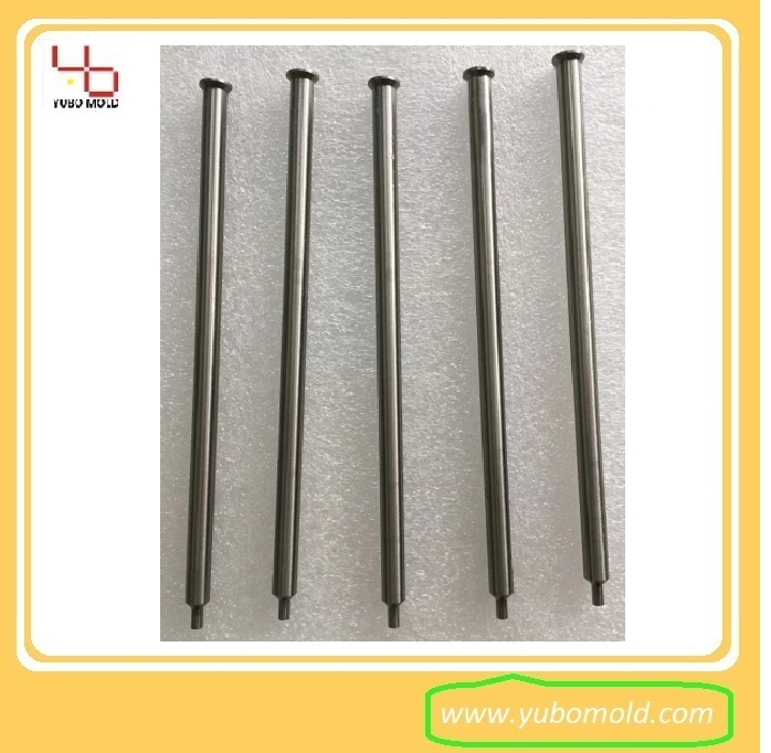 Guide Bushing Pin Sleeve Bushing Mold Components