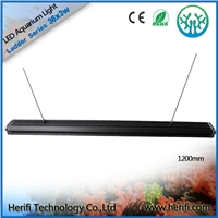 A good brand led grow light bar, Herifiled grow light baris
