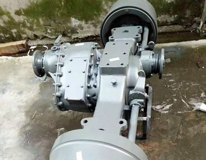 AXLE ASSEMBLY, howo axle, Truck brace rod, transmission shaft, front shaft