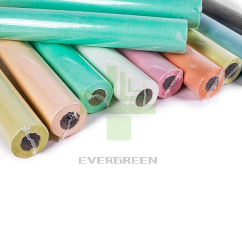 Disposable Exam Paper Rolls,Bed Protection,disposable Medical products,disposable Hygiene products,Disposable bed sheet