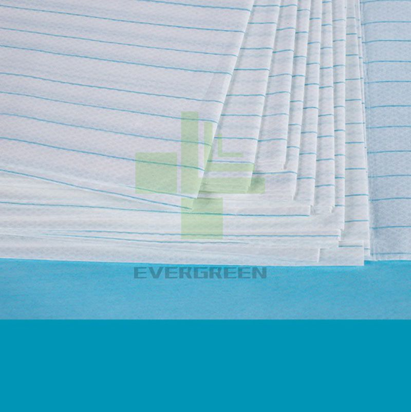 Reinforced Bed Sheet,Bed Protection,disposable Medical products,disposable Hygiene products,Disposable bed sheet