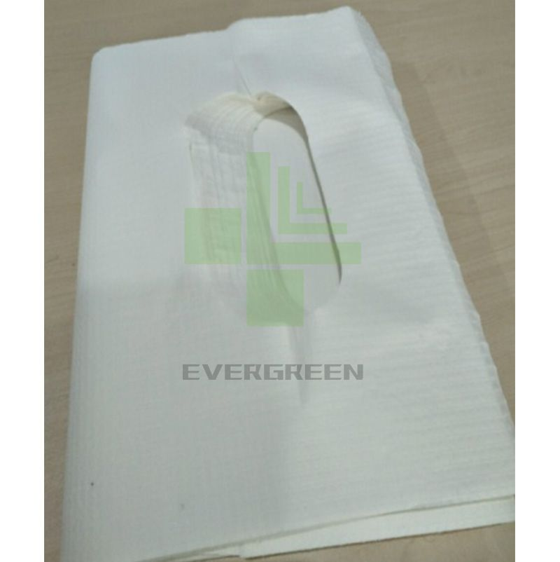 Overhead Bibs,Food Service,Dental bibs,Bibs,disposable Medical products,disposable Hygiene products