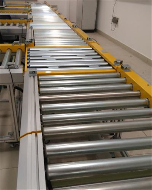high speed hot sale good quality good price Lift shifting sorter manufacture