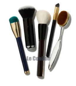 YiFeiprovides professionalsquirrel makeup brushservices and