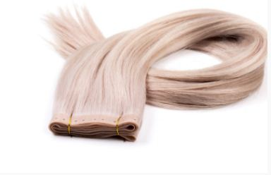 Beautiful Hair Extension Supplier, perfect, soft, and comfo