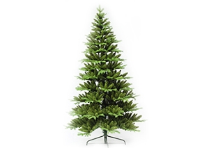 China white xmas tree industry leading brand
