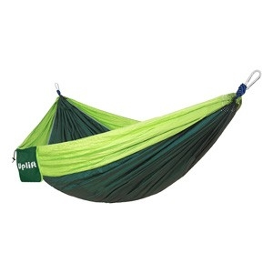 UPLIFT hammock focus on hammock, is a well-known brands of