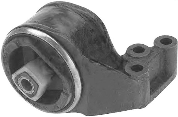 VOLVO Engine Mount OE30611049
