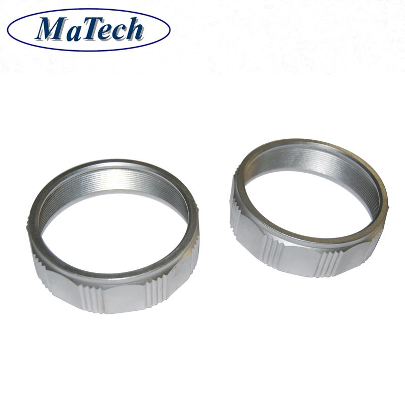 aluminum extruded profile, trust Matech Machinery Manufactu