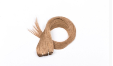 Human hair extension,you can choose Ruilin HairHair extensi