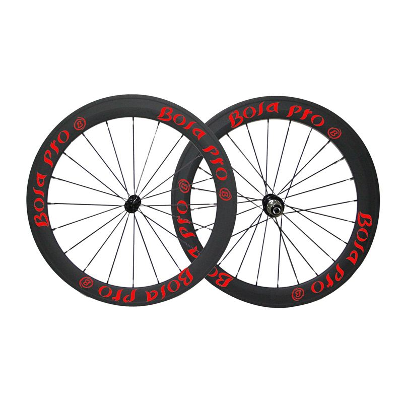 Bola Bicycleprovides professionalcarbon wheelset mtbservice