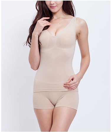 JMCCHINA WOMENS SWIMWEAR EXPORTER, a professional one-stop