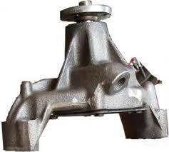 Cadillac Water Pump OE AW5049